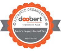 Doobert Approved Organization